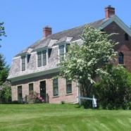 mccullochhouse