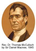 mcculloch portrait